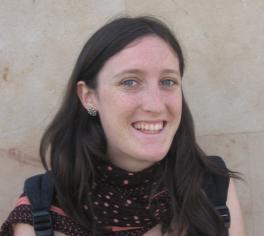 Claire Plisson