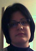 Pauline Sacré