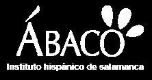 Ábaco Salamanca