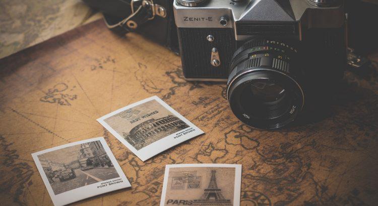 saber español al viajar