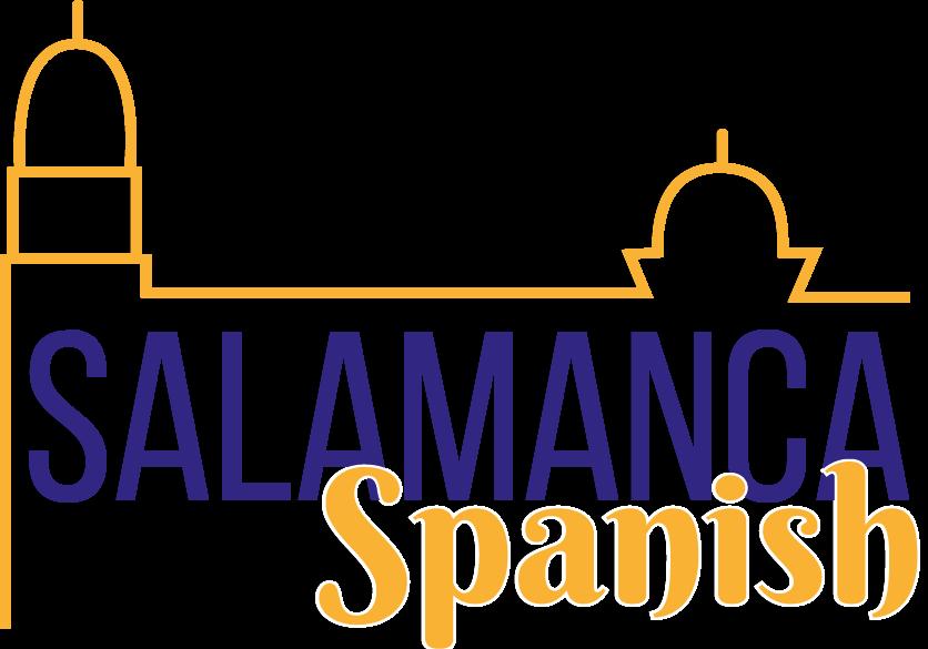 Salamanca Spanish