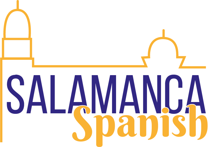 SalamancaSpanish.com